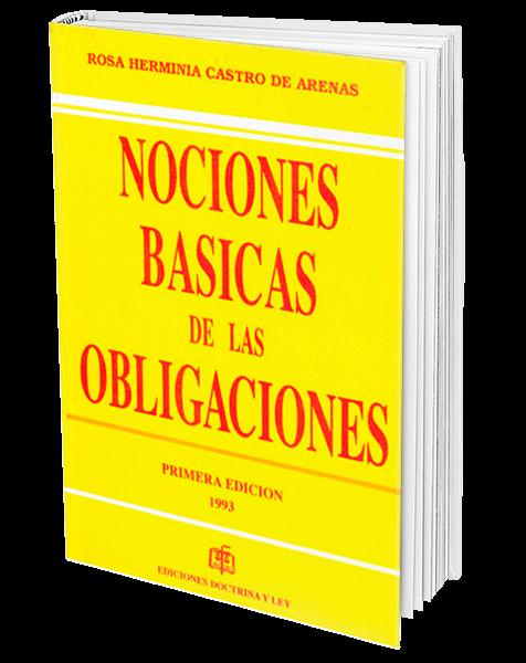 nociones-basicas-de-las-obligaciones