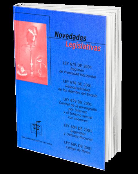 novedades-legislativas-675-20019