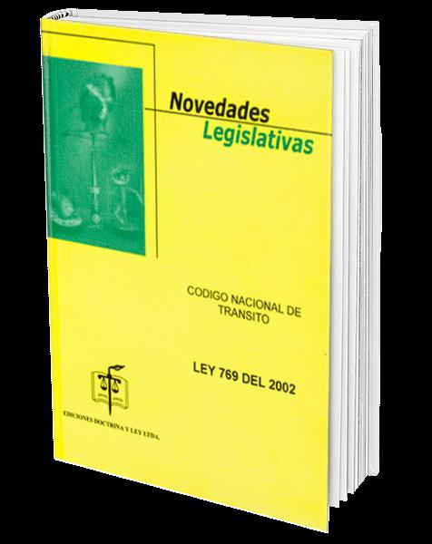 novedades-legislativas-769-de-2002