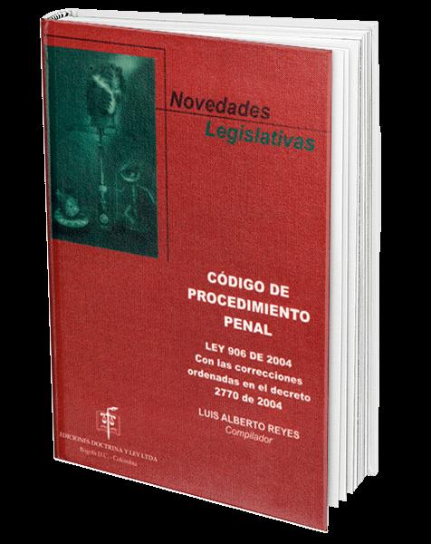 novedades-legislativas-codigo-de-procedimiento-penal