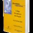 novedades-legislativas-codigo-disciplinario-del-abogado