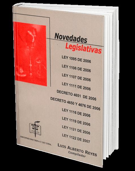 novedades-legislativas-ley-1095,1106,1107,1111