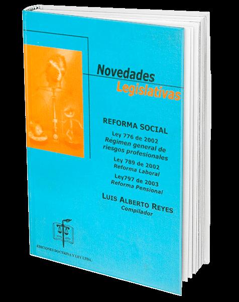 novedades-legislativas-reforma-social
