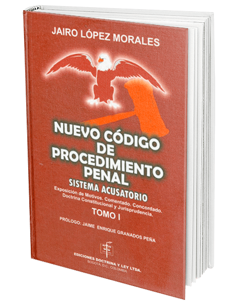 nuevo-codigo-de-procedimiento-penal-sistema-acusatorio---tomo-i6