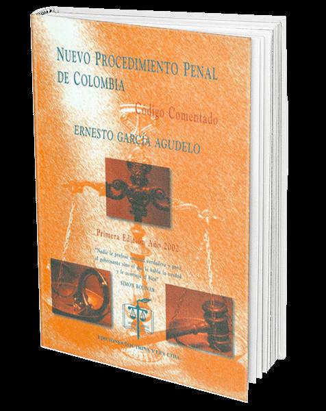 nuevo-procedimiento-penal-de-colombia-codigo-comentado