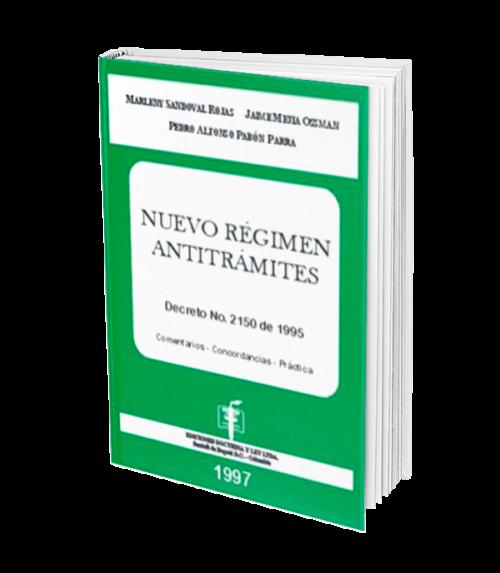 nuevo-regimen-antitramites