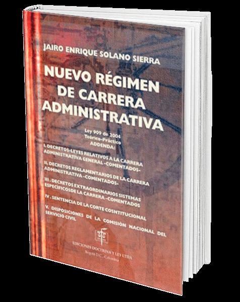 nuevo-regimen-de-la-carrera-administrativa-addenda_o