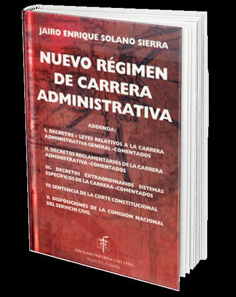 nuevo-regimen-de-la-carrera-administrativa_o