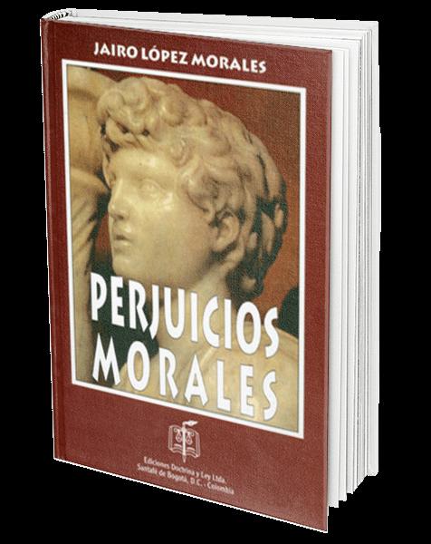 perjuicios-morales_o