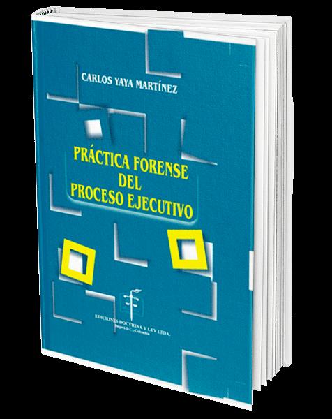 practica-forense-del-proceso-ejecutivo1