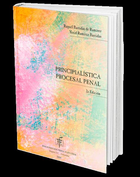 principialistica-procesal-penal