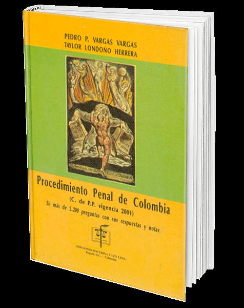 procedimiento-penal-de-colombia