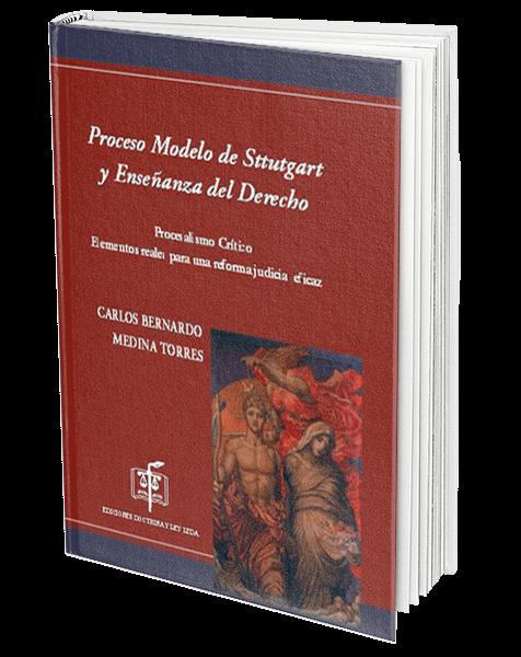 proceso-modelo-de-stuttgart-y-ensenanza