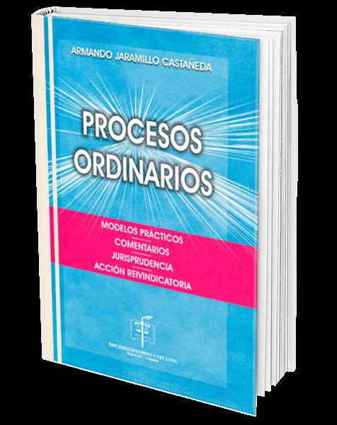 procesos-ordinarios