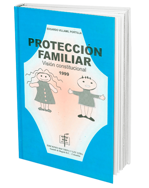 proteccion-familiar