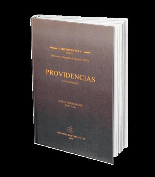 prov.-corte.suprema-dejusticia-civil-tomo-ii