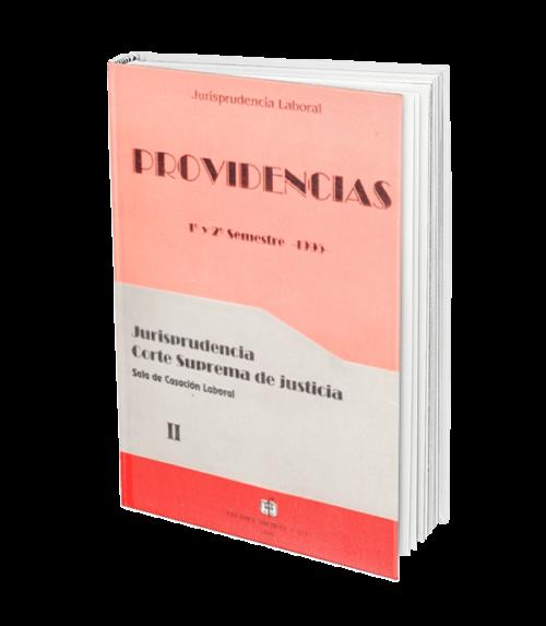 providencias-1-2-semestre-4996---ii