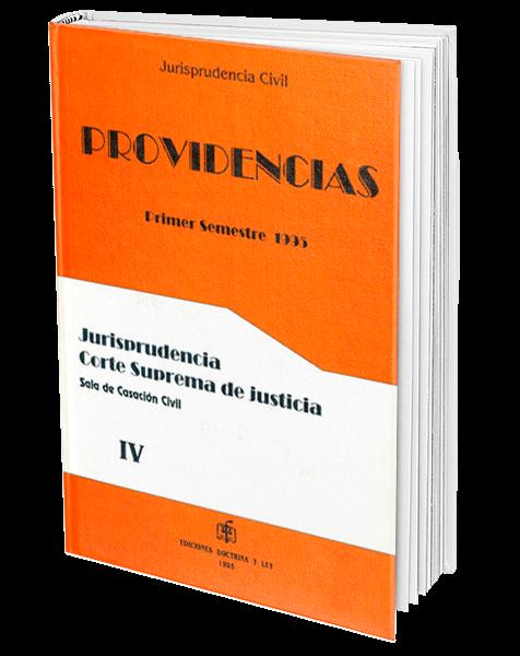 providencias-primer-semestre-1995-tomo-iv