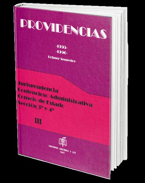 providencias-primer-semestre-tomo-iii_o