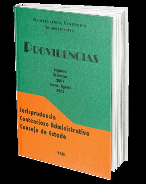 providencias-tomo-viii_o6