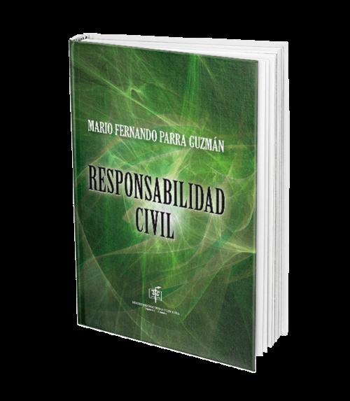responsabilidad-civil4