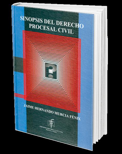 sinopsis-del-derecho-procesal-civil-(2)