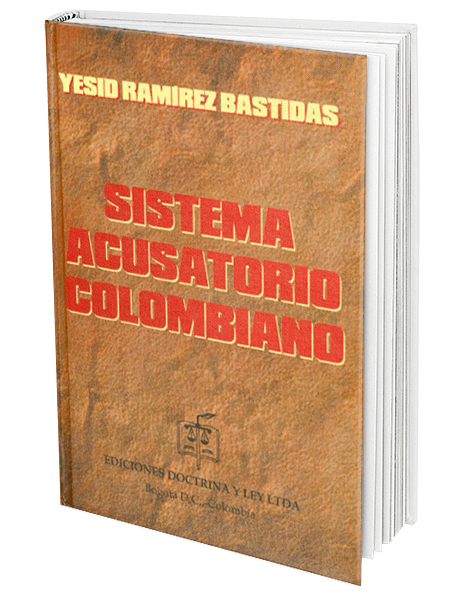sistema-acusatorio-colombiano