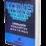 sociedades-comerciales-teorico-practico