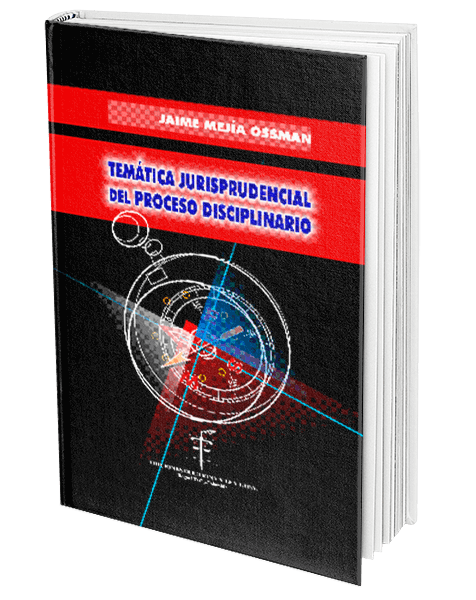 tematica-jurisprudencial_o