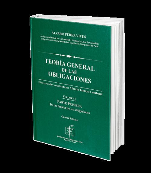 teoria-general-de-las-obligaciones