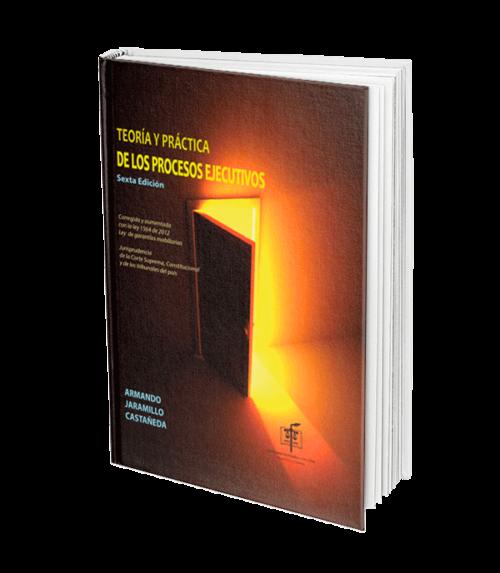 teoria-y-practica-de-los-procesos-ejecutivos-6ta-ed.7