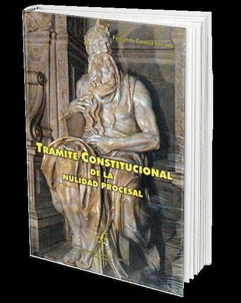 tramite-constitucional-de-la-nulidad-procesal