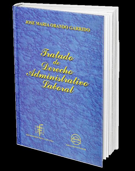 tratado-de-derecho-administrativo-laboral-(3)_o