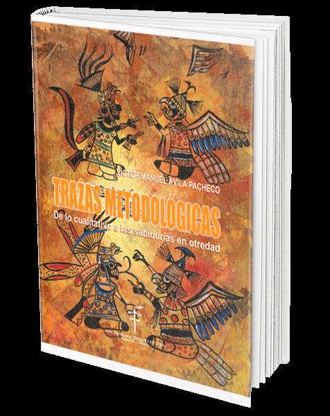 trazas-metodologicas-(2)