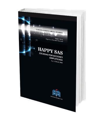 happy-sas