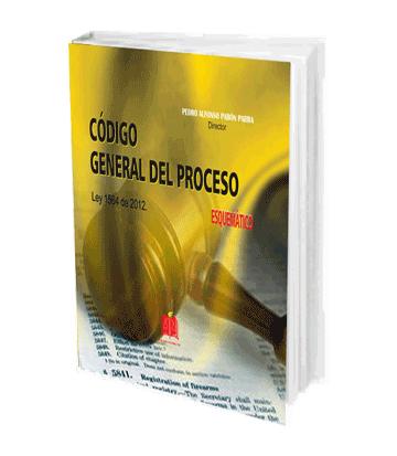 cod-gn-del-proceso