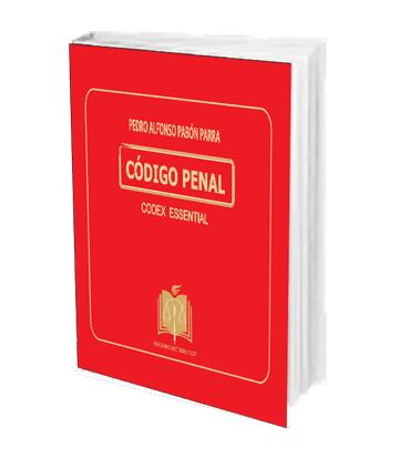 cod-penal-codex