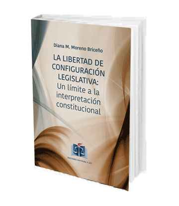 libertad-configuracion-legislativa