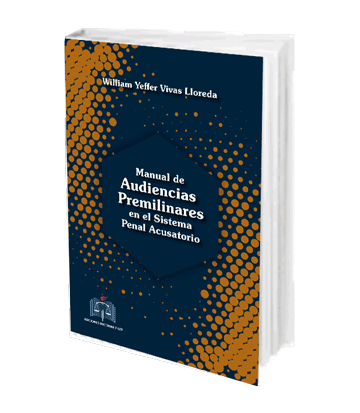 Manual-de-Audiencias-premilinares