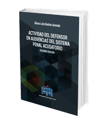 act-defensor-en-audiencias-sistema-penal