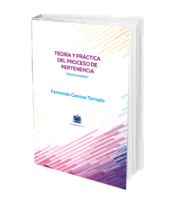 teoria-y-practica-del-proceso-de-pertenencia