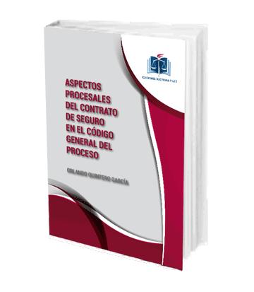 aspectos-proc-del-contratoW