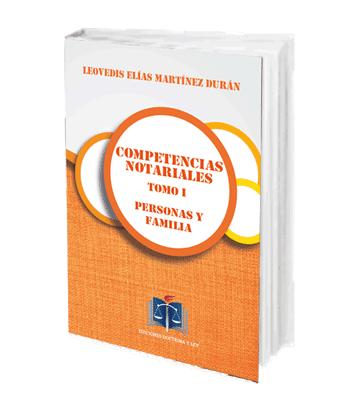 competencias-notarialesW