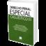 Viveros Castellanos Yesid DERECHO PENAL ESPECIAL CASUISTICO TOMO III